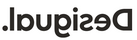 logo_desigual_website.png