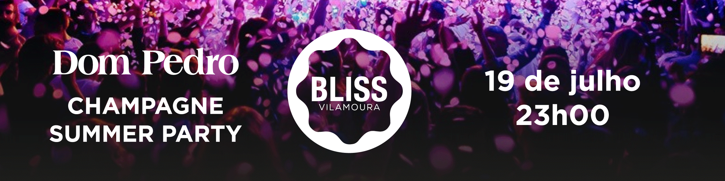 Bliss_party_DOA_convite_website_02.png