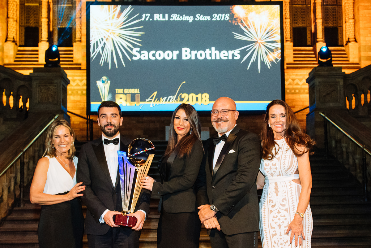 Sacoor_brothers_awards.jpg