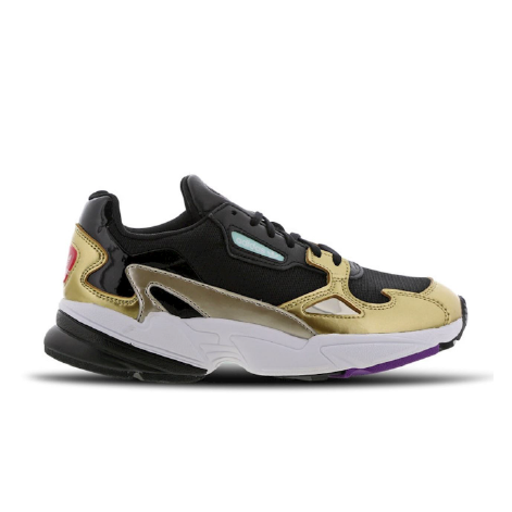 adidas_falcon_outlet_algarve_99.95_59.95__.png