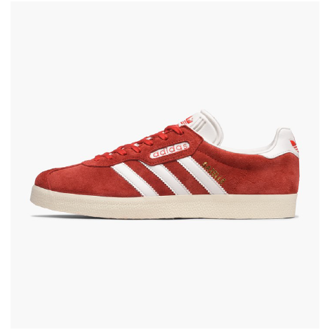 adidas_gazelle_super_outlet_algarve.png