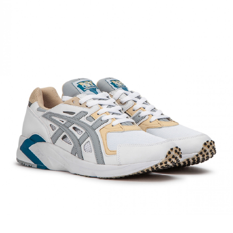 asics_gel_ds_trainer_130_52.png