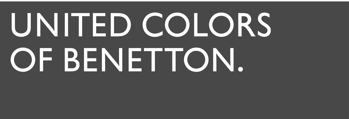 benetton_01.png