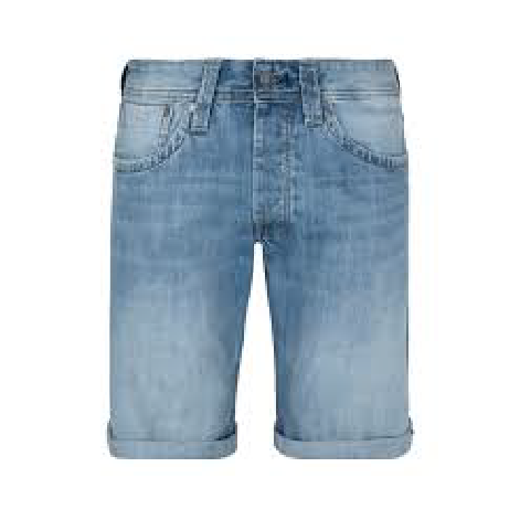 calcoes_pepejeans.png