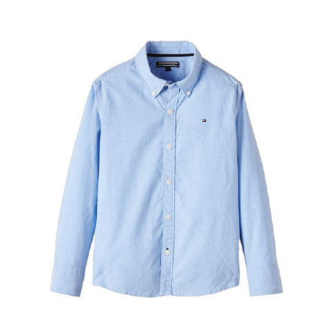 camisa_tommy_junior_44.90_22.png