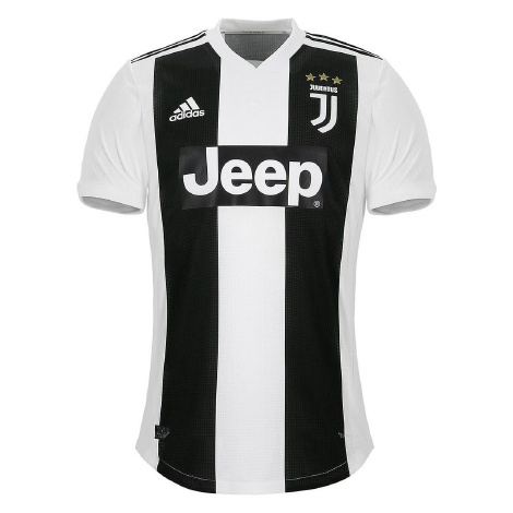 camisola_adidas_juventus_outlet_algarve.png