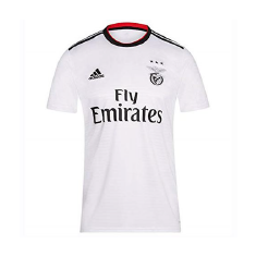 camisola_benfica_adidas_outlet_algarve.png