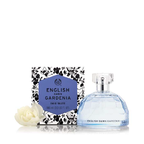 english_gardenia_body_shop_outlet_algarve.png