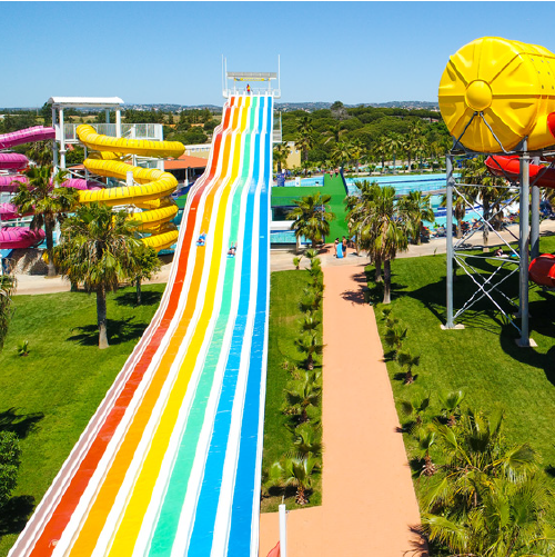 escorrega_aquashow_turismo_outlet_algarve.png