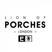 lion-of-porches_3614_001.png
