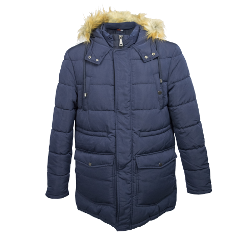 parka_alpes_underblue_88.86_59.png