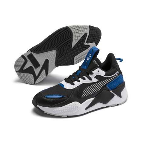 puma_rs-x_collegiate_JR_85_59.png