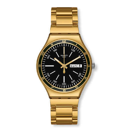 relogio_swatch_beontime_135_74.90.png