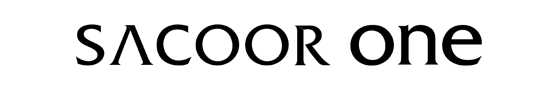 sacoor_one_logo.png