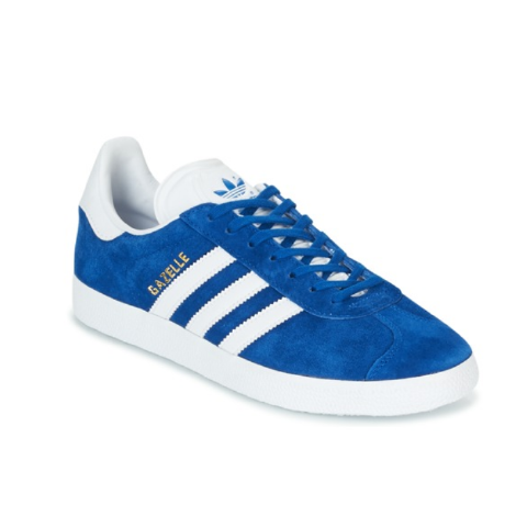 sapatilhas_adidas_gazelle_outlet_94.95_41.96.png