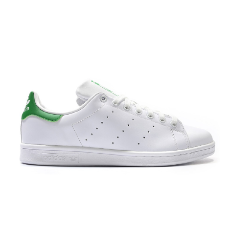 sapatilhas_stansmith_adidas_outlet_algarve94.95_44.95.png