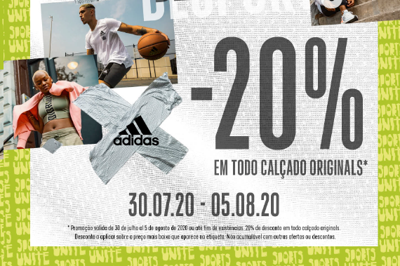 -20% adicional