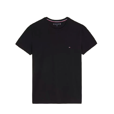 tshirt_simples_tommy_hilfiger_39.90_27.png